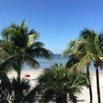 Foto de Lani Kai Island Resort