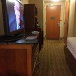 Foto de Hilton Garden Inn Solomons