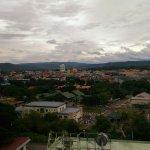 Photo de Hotel Perkasa