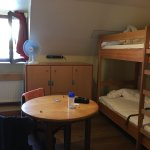 Photo de Euro Youth Hotel