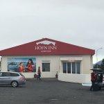 Photo of Hofn Inn