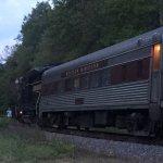 Photo de Western Maryland Scenic Railroad