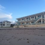 Ocean Queen Inn Photo