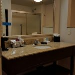 Photo de Hampton Inn Bath Brunswick