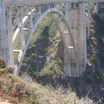Photo de Bixby Bridge