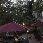 Crowne Plaza London Kensington Foto
