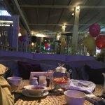 Photo de Kollektsiya Food&Chillout