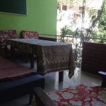 Photo of Kandy Down Town Hostel