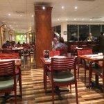 Photo of 1822 Restaurant