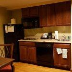 Foto de Homewood Suites by Hilton Dover