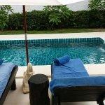 Foto di Dhevan Dara Resort & Spa Hotel