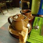 Photo of Jim Thompson Cafe 9