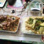 Photo of New Dynasty Chinese Restaurant