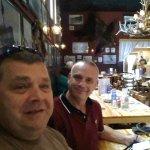 Photo of Prospectors Pizzeria & Alehouse