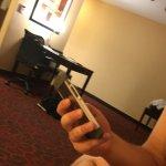 Hampton Inn & Suites Phenix City - Columbus Area Foto
