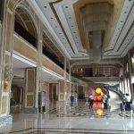 Photo of New Century Grand Hotel Xinxiang