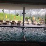 Photo de Family Resort Rainer