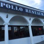 Apollo Restaurant