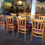 Photo of Apollo Restaurant