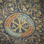 Foto di Mausoleo di Galla Placidia