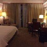 Photo of New Century Grand Hotel Kaifeng