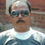 Harish Bodra