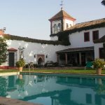 Photo of Hacienda de Oran