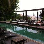 Photo of Santa Teresa Hotel RJ MGallery By Sofitel