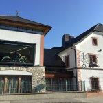 Photo de Seppenbauer Wirtshaus