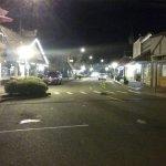Poulsbo Inn Foto