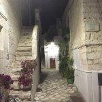 Borgo Medievale di Ceglie Messapica