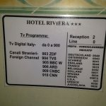 Photo of Hotel Riviera