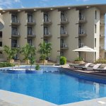 Photo of VIP Executive Tete Hotel