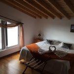 Bed and Breakfast Miradouro da Papalva Guest House INN Foto