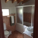 Photo of Bed and Breakfast Miradouro da Papalva Guest House INN ID No. #1229
