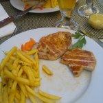 Photo of Restaurang Samborombon