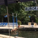 Photo of Aurora Restaurant