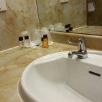 BEST WESTERN Brook Hotel Norwich Foto