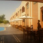 Photo of Asfar Resorts Al Ain