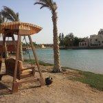 Foto de Panorama Bungalows Resort El Gouna