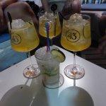Foto de Tipic bar