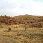 Drakensberg Mountain Retreat Foto