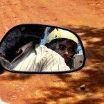 Walter's Kampala Boda Boda City Tours Foto