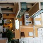 Photo de Residence Suite Smeraldo