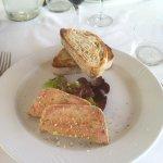 foie gras maison 10sur10
