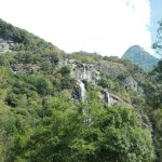 Crotto del Fuin Foto