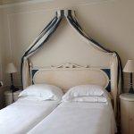 Photo de Grand Hotel Principe di Piemonte