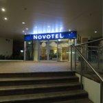 Novotel Sydney Rooty Hill Foto