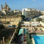 Photo de Mariblu Hotel