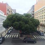 Foto di Real Palacio Hotel